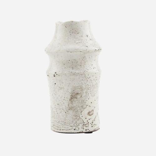 Vas Nature Sand