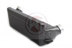 Wagner Evo1 BMW N54 Intercooler
