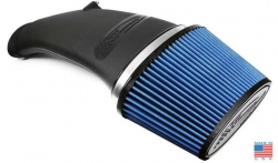 BMS BMW N55 E-series Performance insug. (135I, 335IE82/E90/E91/E92/E93