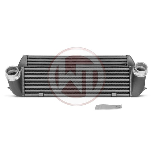 Wagner BMW N55 Competition Intercooler Kit EVO 1 BMW F20 F30