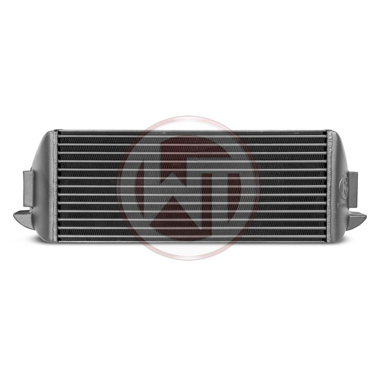 Wagner N55 Competition Intercooler Kit EVO 2 BMW F20 F30