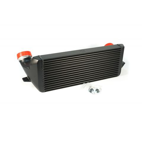 CSF High-Performance intercooler BMW N54