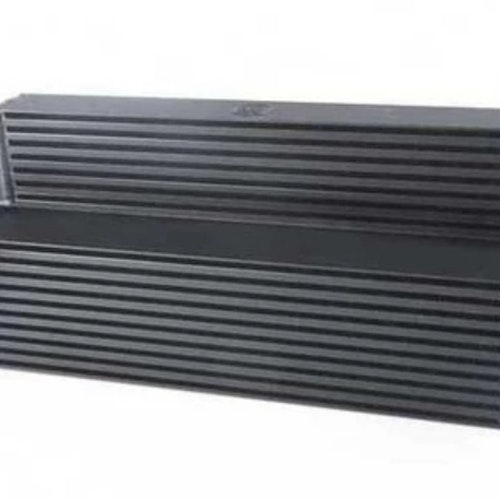 CSF BMW N55 PERFORMANCE INTERCOOLER (M2, M135I, M235I, 328I, 428I, 335I & 435I)