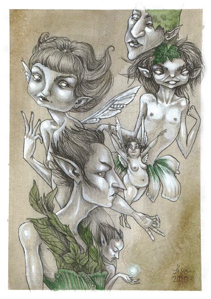 'Untitled' Print