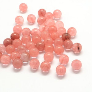 Cherry quarts kula