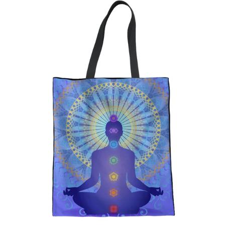 """Shoppingbag """" Healing """""""