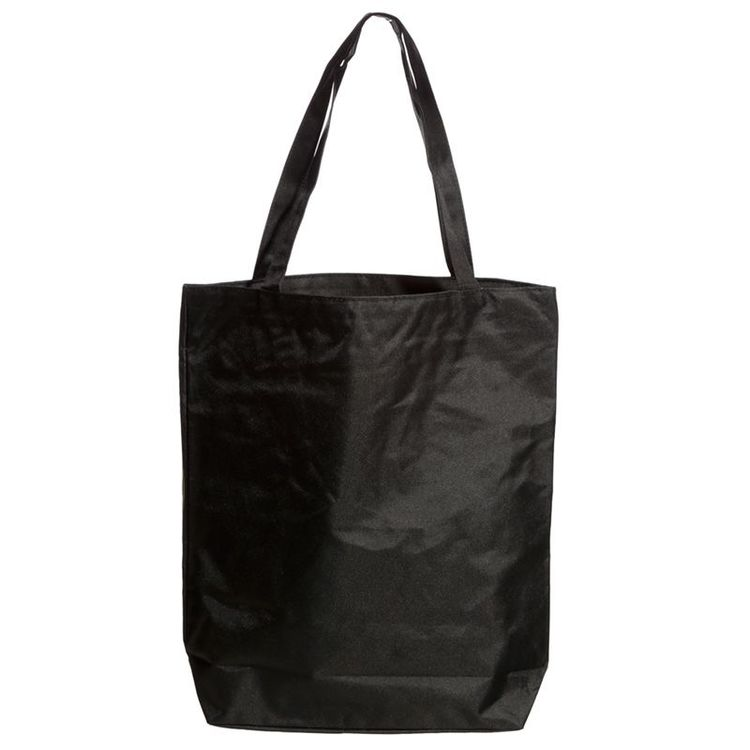 "Shoppingbag "" Buddha ""med Dragkedja och Foder"