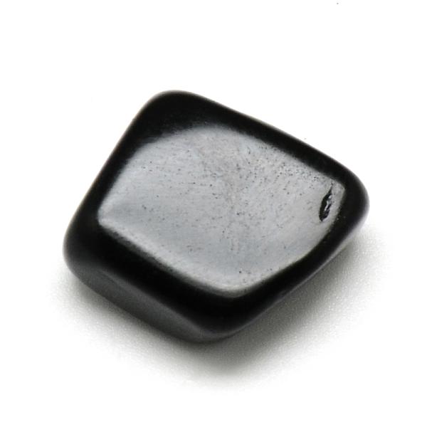 Obsidian , Trumlad