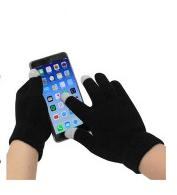 """Fingervantar med  """"Touch"""", I LAGER OKTOBER"""