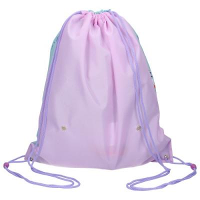 "Gym bag "" Frozen """