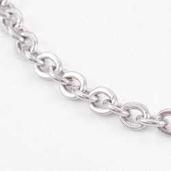 Cable Chain 3,5 gram