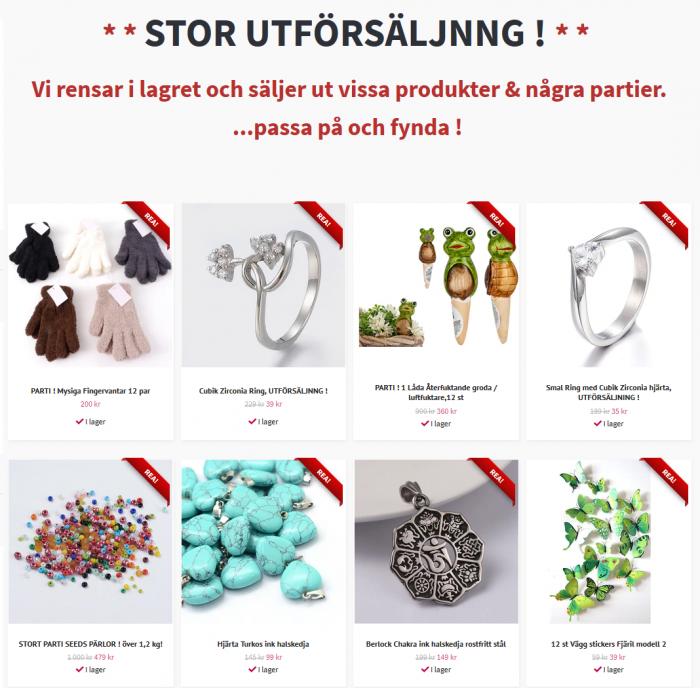 www.smyckesmarknad.se