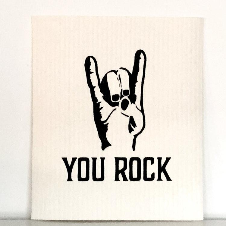 Disktrasa You Rock - 3p