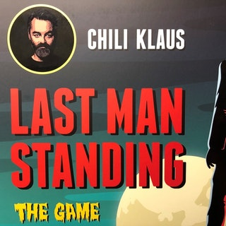 Chili Klaus, Last Man Standing