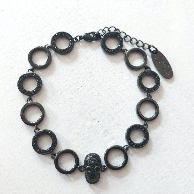 Perpetuity armband gun - Rock by Sweden