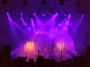 Watain 10