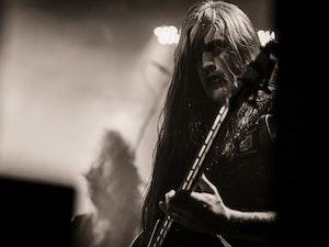 Marduk 3