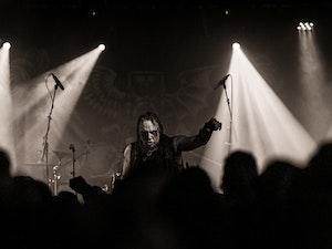 Marduk 4