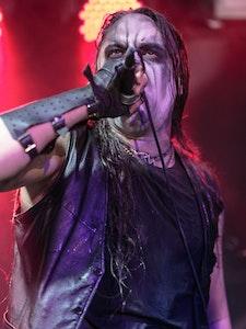 Marduk 5