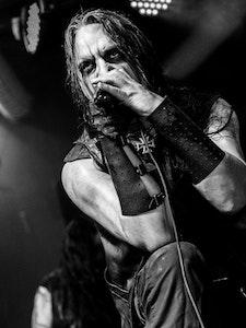 Marduk 6