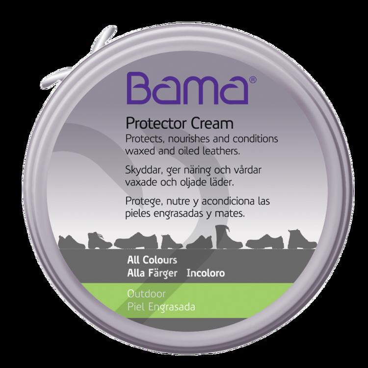 Bama Protector Cream DK/NO