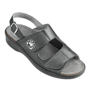 Ebbla sandal