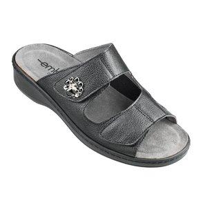 Embla slippers