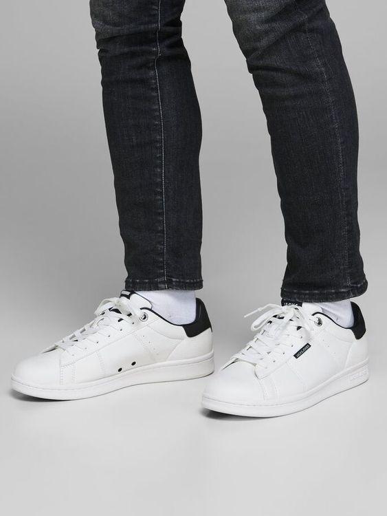 Jack&jones sneaker
