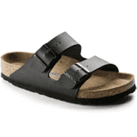 Birkenstock Arizona Normal