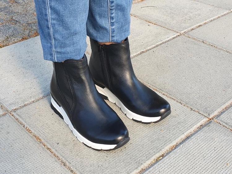 Jana Boot