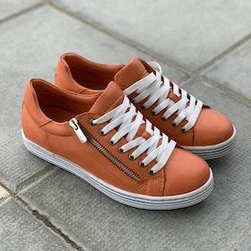 Charlotte of sweden Sneaker