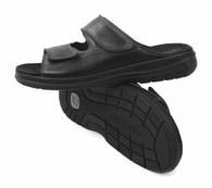 Klaveness Naturform Sandal