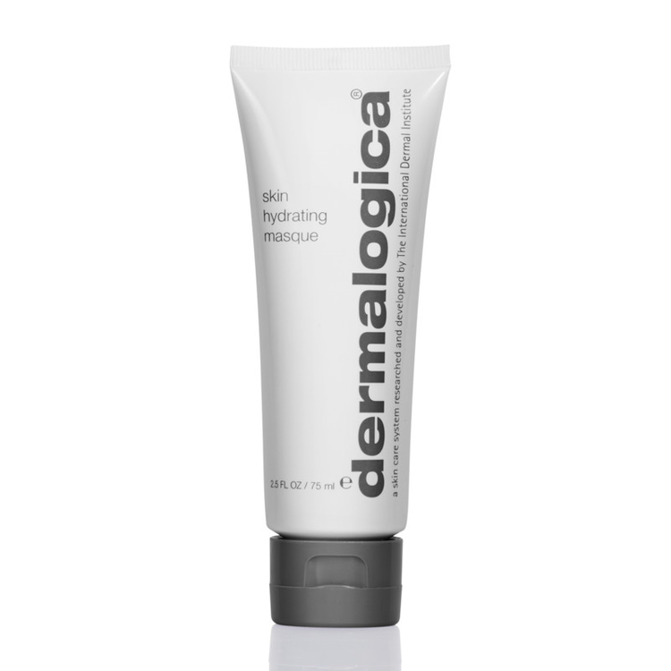Skin Hydrating Masque