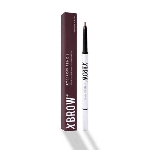 XLASH eyebrows pencil