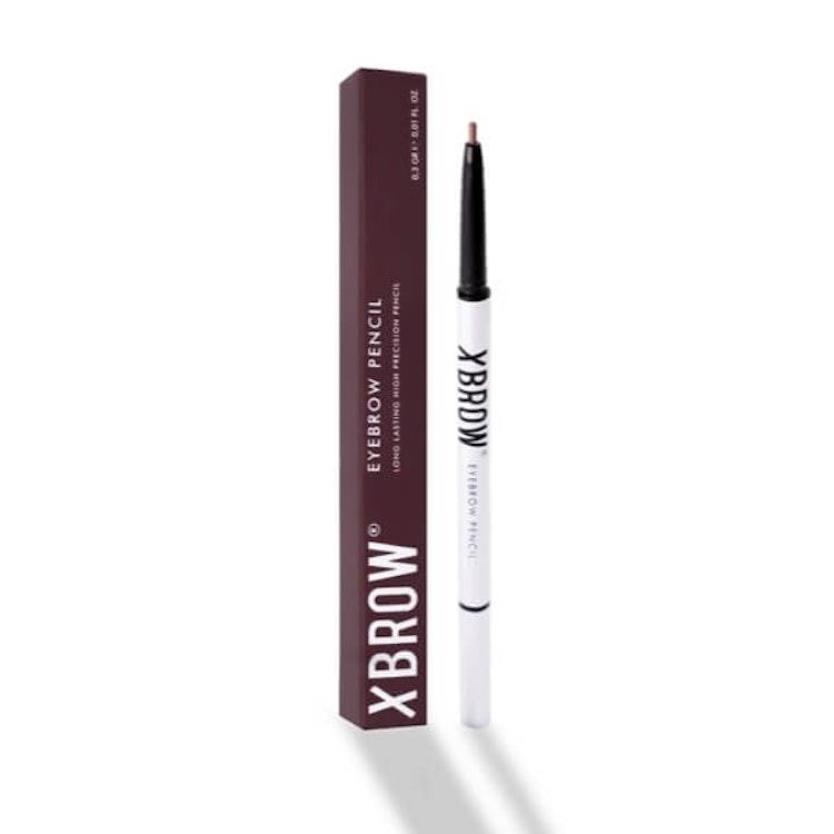 XLASH eyebrows pencil