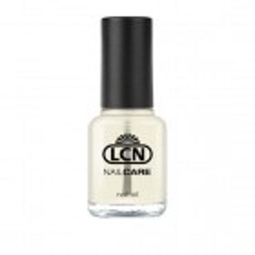 Nail Care Oil 8ml