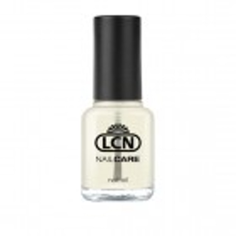 Nail Care Oil 8ml