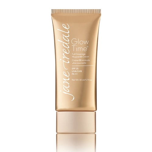 Glow Time BB Cream