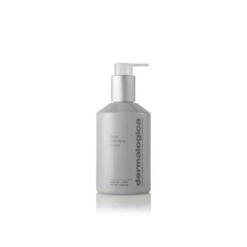 Dermalogica Body Hydrating Creame