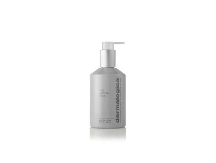 Dermalogica Body Hydrating Creame