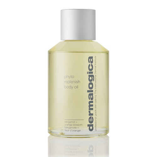 Dermalogica Photo Replenish Oil
