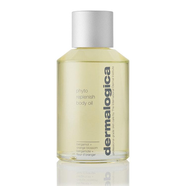 Dermalogica Photo Replenish Oil