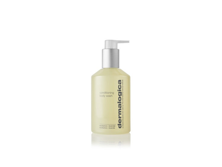 Dermalogica Conditional Body Wash