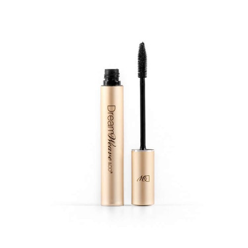 Dream Wave Mascara Constructions
