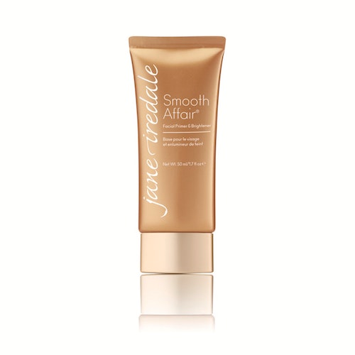 Smooth Affair Primer & Brightener