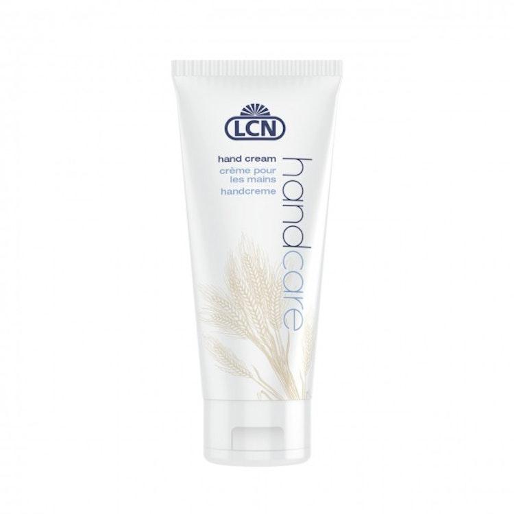 Hand Cream 75ml