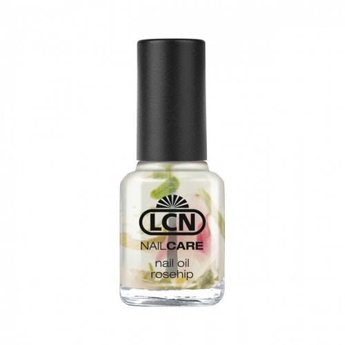 Roseship nail oil 8ml