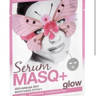 MasQ Serum glow