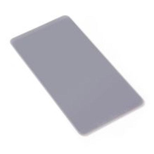 Sizzix Sidekick Accessory - Embossing Pad