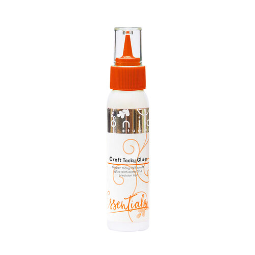 Lim Craft Tacky Glue